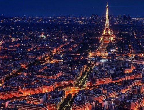 So kann man Geschäfte in Frankreich machen